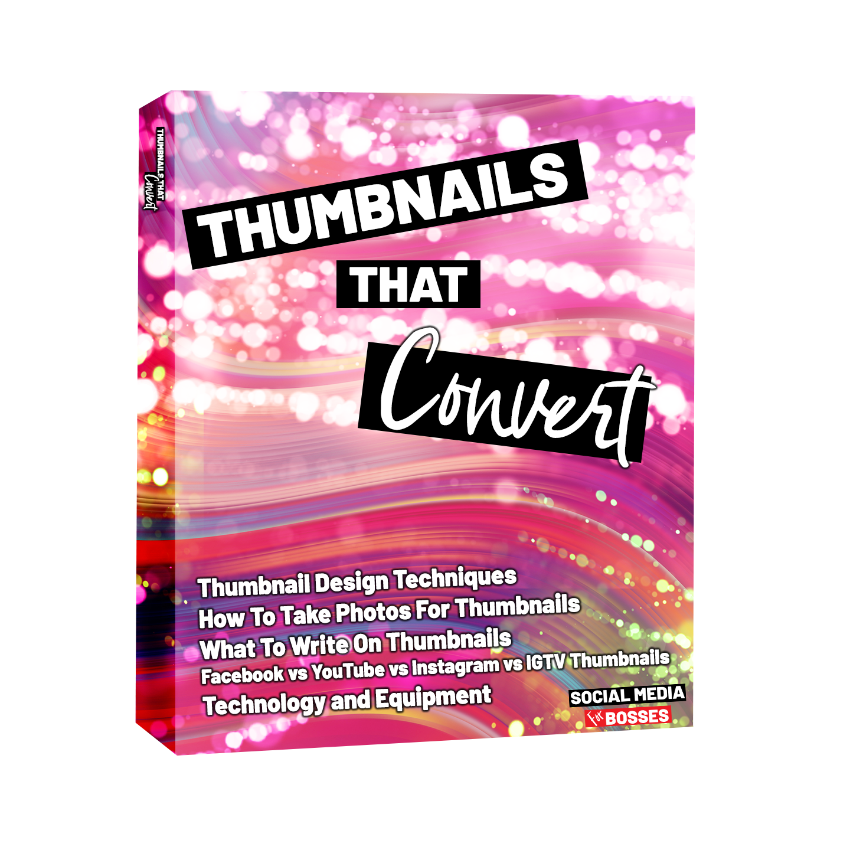 Thumbnails That Convert Box copy